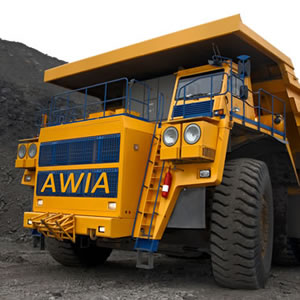 AWIA MACHINES