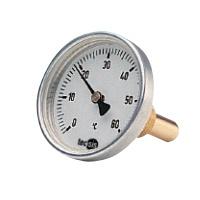 Измерители температуры (Tecsis)