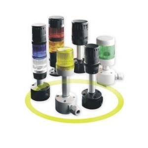 Лампы для сигнальной арматуры