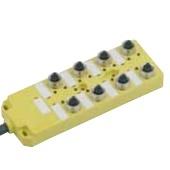 Распределительные блоки Ultra-Lock