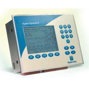 Hydro-Control V (HC 05)