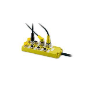 Соединители Ultra-Lock