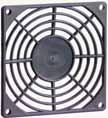Аксессуары для вентиляторов