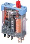 Помощь в подборе электромагнитных реле. Содержание в фотографиях