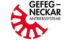GEFEG-NECKAR Antriebssysteme GmbH (Германия)