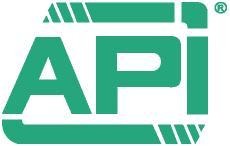 API Srl (Италия)