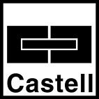 Castell (Англия)