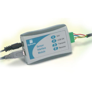 USB интерфейсный модуль