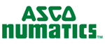 Asco NumaticsAsco Joucomatic (Нидерланды) Emerson
