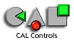 Cal Controls (Англия)
