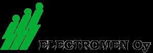 Electromen (Финляндия)