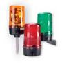 Бесколлекторные двигатели (DC brushless motors)