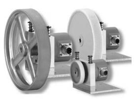 Набор для измерения линейного перемещения