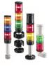 Сигнальные башни диаметр 50 мм
