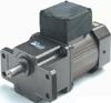 Однофазные двигатели переменного тока