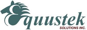 equustek