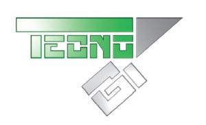 TECNOGI S.r.l