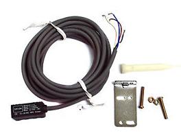 Миниатюрный фотодатчик IED20 / SPT 20C (Reflex), приемник / передатчик