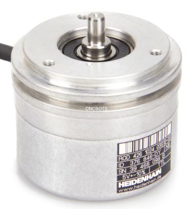 Ротационный энкодер ROD 426 1024 (Heidenhain)