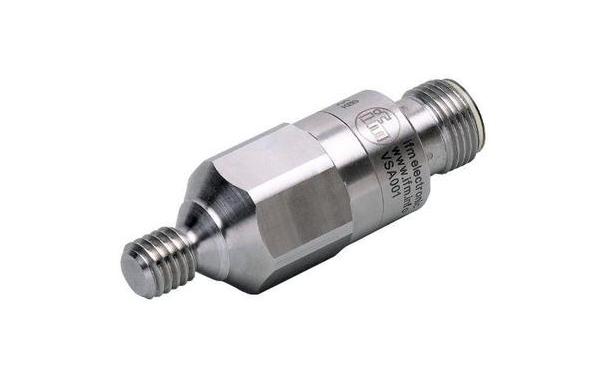 Акселерометр VSA001 (ifm)
