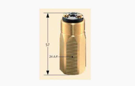 Реле вакуума 42 В, 0151453153001 (Suco)