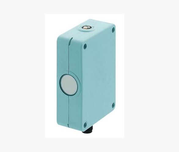 Ультразвуковой датчик 3RG6343-3AB00 (Siemens)