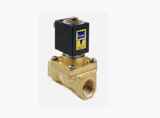 Электромагнитный клапан L145R2 (Sirai)