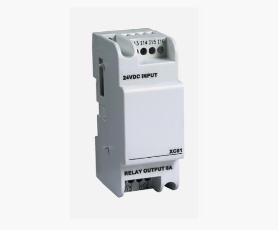 Модуль расширения XC01 24VAC (Crouzet)