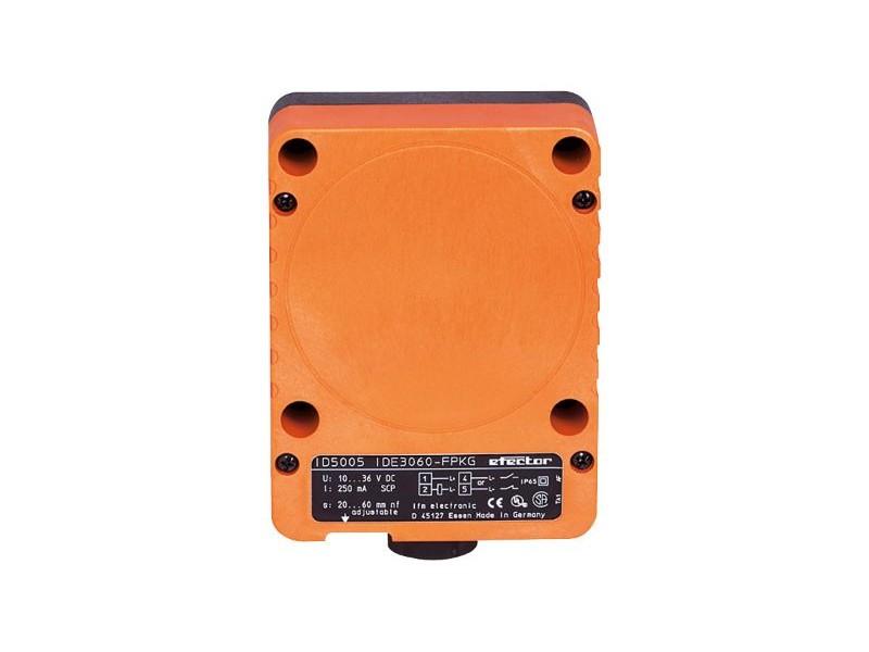 Индуктивный датчик ID5005 (ifm)
