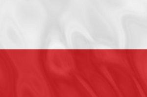 Польское оборудование