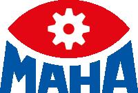 MAHA_Logo