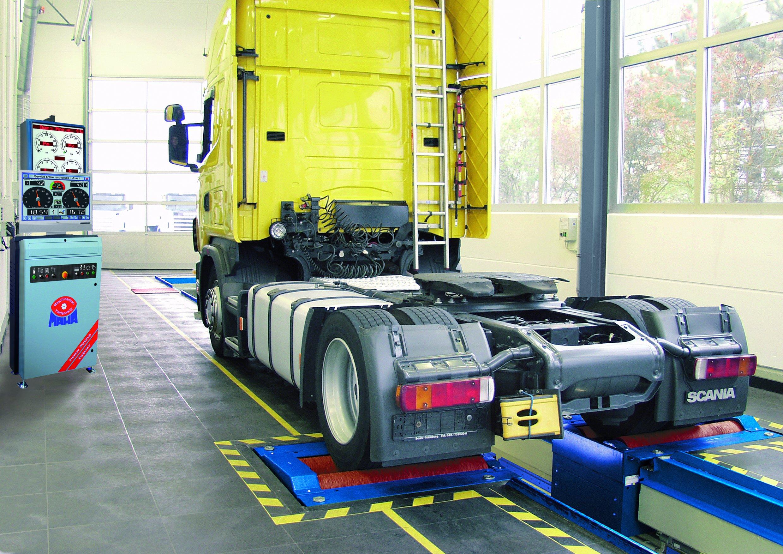 MBT 4250 EUROSYSTEM