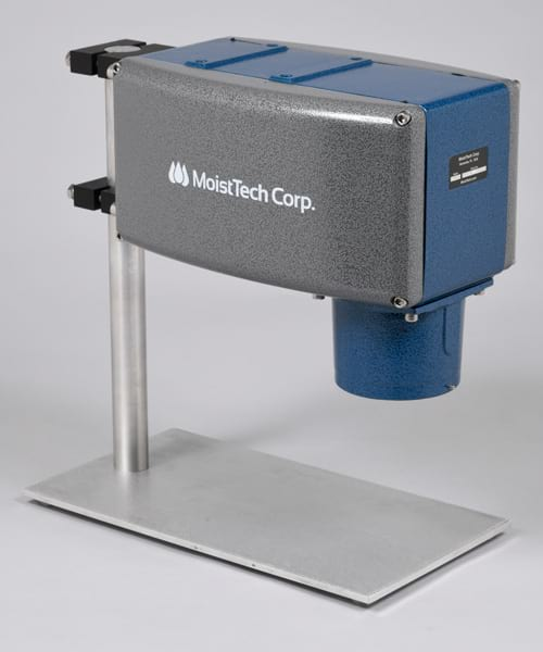 828 Tobacco Sensor - датчик влажности табака