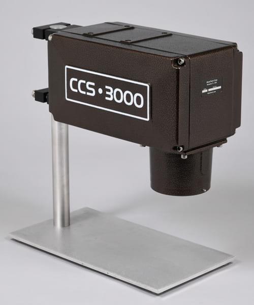 CCS-3000 Sensor