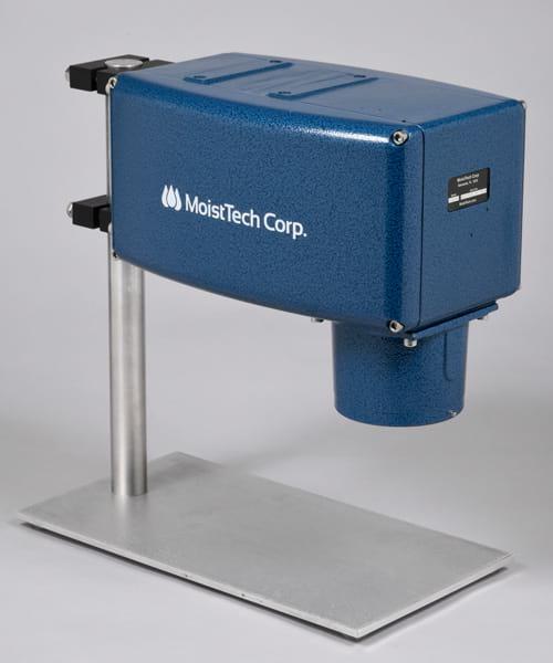 IR-3000 sensor
