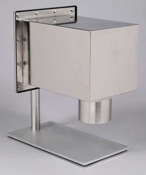 IR-3000-IP67 Sensor