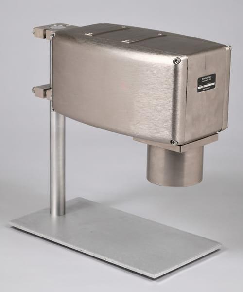 IR-3000F Sensor