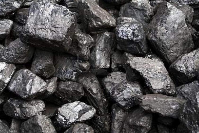 Измерение влажности угля