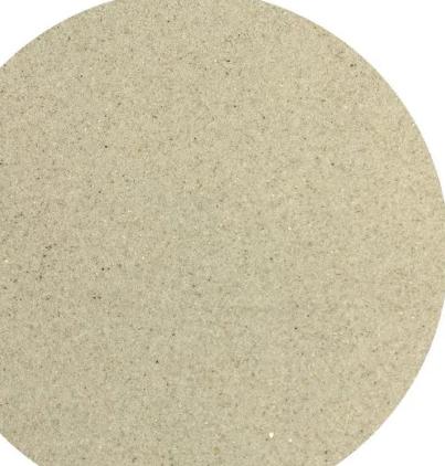 Измерение влажности литейного песка