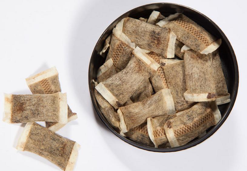 Ихмерение влажности жевательного табака