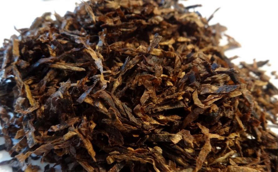 Измерение влажности трубочного табака