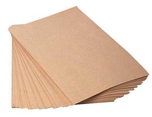 Измерение влажности переработанной бумаги