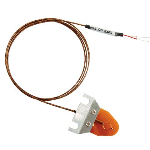 Полиимидные кронштейны для труб и проводов