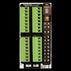 Модуль сканера RM