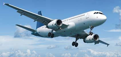 Авиация и безопасность аэропорта