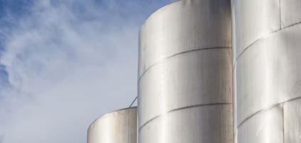 Нефтегазовая безопасность