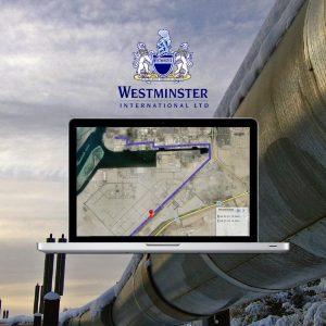 Защита трубопроводов Westminster