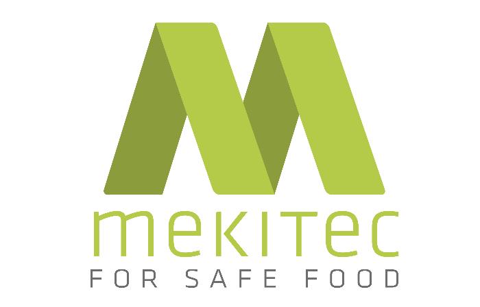 Рентгеновские системы Mekitec для пищевой промышленности