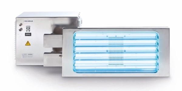 Система UV Premium BlueLight