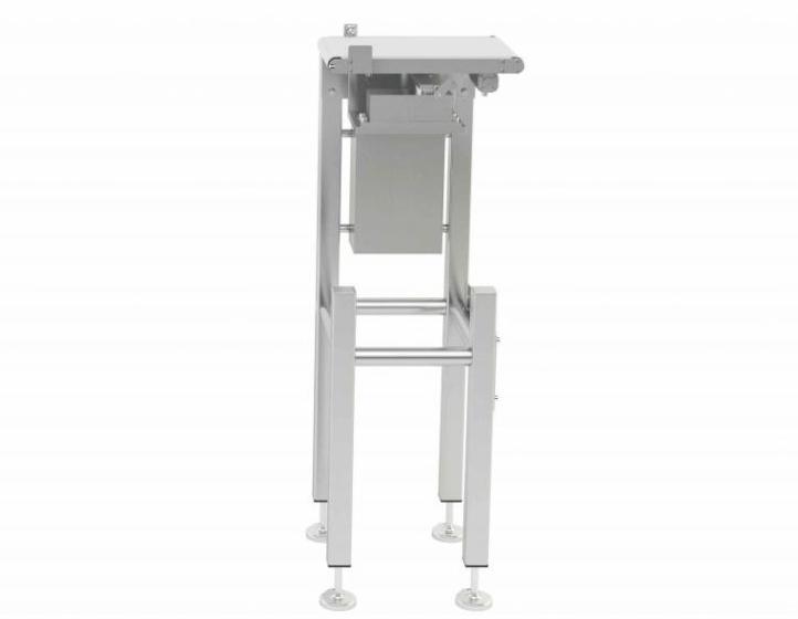 Рентгеновская инспекционная система COMBI Checkweigher
